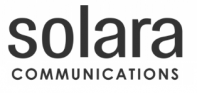 Solara Communication
